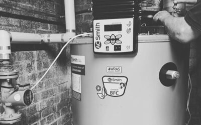 5 Tips For Choosing The Right Commercial Water Heater